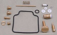 2006-2007 POLARIS SPORTSMAN 450 Carburetor Rebuild Kit Carb Repair KIT BR26