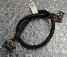 Dell K888G 0K888G Poweredge R410 R415 R510 USB Contrôle avant Panneau Câble 12