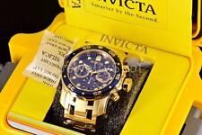 Invicta 73 Wristwatch