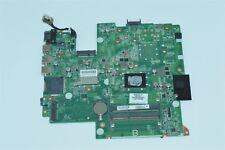 HP PAVILION HM77 i3-3217U Scheda Madre 698492-001 USATA CON / Alimentazione Jack