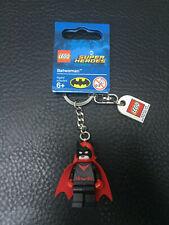 Lego® Herr der Ringe Schlüsselanhänger Neu /& OVP 850515 Gandalf