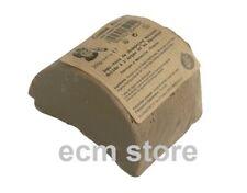 COMME AVANT Demi-Pain de Shampoing Naturel Solide Argan Rhassoul 250 g /EBII