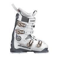 Nordica Máquina Deportiva Mujer Botas de Esquí 85er Flex Mp 275mm Nuevo