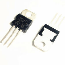 10pcs TIP142T TIP142 NPN Power Transistor NEW