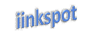 iinkspot