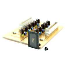 ACCUPHASE FB-250 Frequency Board for F-20 F-25 active crossover 250Hz jbl