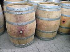 225L Weinfass gebraucht Top Qualität