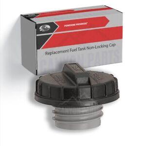 New Gates Gas Fuel Tank Cap for 1989-2011 Toyota Camry 2.0L 2.2L 2.4L L4 3.0L
