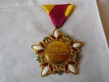 Sportpreis / Ehrenpreis mit Wiedmung