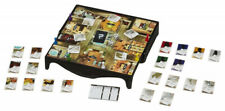 Hasbro Cluedo Grab & and Go Travel Game B0999 Board Games Portable Clue