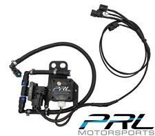 2018+ Honda Accord 2.0T Plug 'N Play Flex Fuel Kit