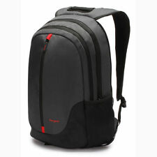 "[ TARGUS ] City Essential Laptop Backpack Gray  Business Bag 15.6""-TSB818AP"