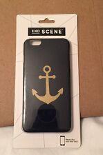 New IPhone 6 Plus Phone Case