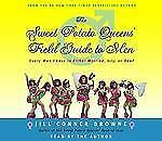 THE SWEET POTATO QUEEN'S FIELD GUIDE TO MEN - NEW 3 CDS