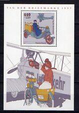 BLOC Deutschland NEUF** 1997 Michel : 41 Y&T : 40.