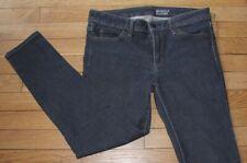 UNIQLO  Jeans pour  Femme W 30 - L 30 Taille 40 (Réf #Y276)