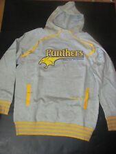 New Era Prarie View A & M University  Panthers Sweatshirt