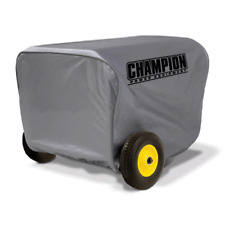 Champion Power Equipment C90016 Generator Cover for 5000W, 9500W Models