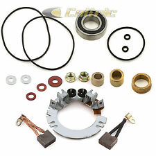 Starter KIT YAMAHA MOTORCYCLE XV750 XV 750 VIRAGO 749cc ENGINE 1981-83 1988-89