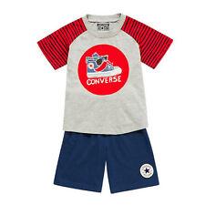 Vestiti grigi primavera per bambino da 0 a 24 mesi