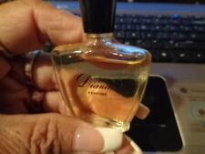 Diandra Perfume Splash ~ Mini Bottle ~ 0.33 fl oz   ~ Full Bottle.