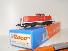 Roco 63425 Diesellok BR 294 212-6 DB-AG  m. DSS EP. IV/V
