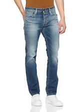 Mens Jack & Jones Jeans 32