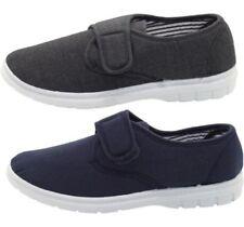 Standard Boots for Men