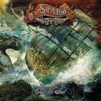 The Samurai of Prog - On We Sail [New CD] UK - Import