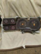 1973-87 Chevy & GMC Truck Suburban Blazer Jimmy Speedometer Cluster TESTED