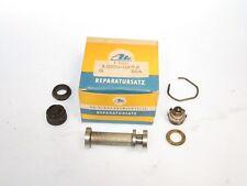 Brake Master Cylinder Repair Kit 17mm Ate Brand Fits VW Beetle & Karmann Ghia