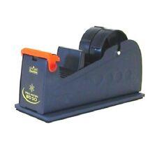 New 50mm Packing Tape Desktop Bench Dispenser