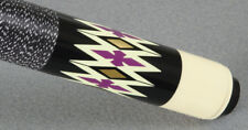 Brand New MCDERMOTT LUCKY L53 Billiard Two-Piece Pool Cue Stick + FREE SHIPPING