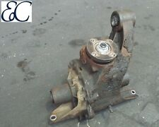RANGE ROVER SPORT 3.6 REAR DIFFERENTIAL DIFF TO FIT 2005-2009