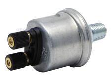 VDO Druckgeber / VDO Öldruckgeber 10 bar - 1/8-27 NPTF massefrei (126.0723)