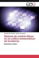 Spanische Bücher über Ingenieurwissenschaften im Taschenbuch-Format