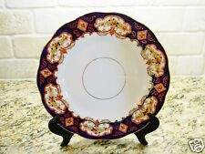 "Royal Albert Bone China Heirloom 8 1/8"" Salad Plate"
