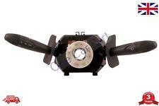 Fiat Ducato Peugeot Boxer Citroen Relay Indicator Stalk Switch 735374800