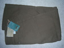 Brand New Ladies Olive cargo trousers size uk10 RRP44.99