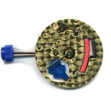 Movimiento ETA 210.001 Cuarzo Reloj Reparaciones De Reemplazo (Nuevo) - mzeta 210.001