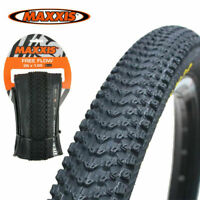 MAXXIS M333 Clincher 26/27.5/29*1.95/2.1 65PSI MTB Bike Tire 60TPI Foldable Tyre