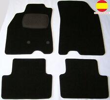 ORIGINAL Renault Sport RS Fußmatten Textilmatten MEGANE 3 Racing Flag 7711427924
