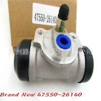 Brand New 4755026140 Fit For Toyota Cylinder Assy 47550-26140