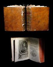 MEDECINE CHIRURGIE Imp. VENEZIA BOERHAAVE] Van SWIETEN - Commentaria. 1758.