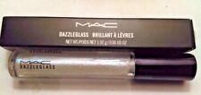 MAC Dazzleglass  PLEASURE PRINCIPLE Lip Gloss NIB Discontinued Rare