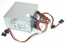 Genuine Dell Inspiron 3847 3000 300W PSU Power Supply P/N 5V0JP G9MTY 05V0JP