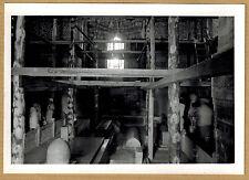 Photo 12 x 9 Ouzbékistan Samarkand intérieur mausolée de Gour Emir 1971 jp0109