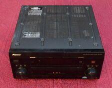 Pioneer Multi-Channel Receiver Model VSX-53TX.