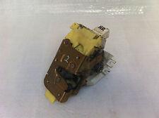 Ford Mondeo II 2 Tür Schloß ZV Motor Hinten Rechts  96BG-F26412-BP,  2-POLIG
