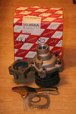 Water Pump FIAT Croma 1900 Turbo D i.d. 154.LL, 154.PL 154 C6.000 154 D1.000 1.9